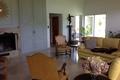 Maison VALENCE 1661594_2