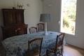 Maison VALENCE 1661594_3