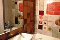 Apartment ST-DIDIER-AU-MONT-D'OR 1646737_3