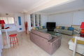Appartement VILLEFRANCHE-SUR-MER 4 pièces 1646808_3