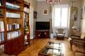 Maison BORDEAUX 1682067_1