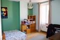 Maison BORDEAUX 1682067_3