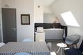 Appartement ROYAN 2 pièces 1649477_1