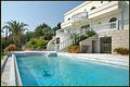 Maison MANDELIEU-LA-NAPOULE 6 pièces 1651507_2