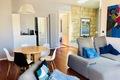 Appartement BORDEAUX 1654330_0
