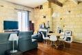 Appartement BORDEAUX 1654330_1