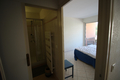 Apartment FREJUS 1654080_1