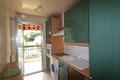 Appartement VENCE 1655576_2