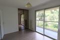 Appartement VENCE 1655576_1