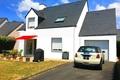 Maison LA BAULE 1660599_0