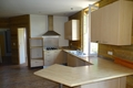 Appartement TOULOUSE 1663863_1