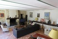 Maison MIRABEL ET BLACONS 1658839_1