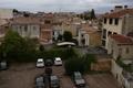 Appartement BORDEAUX 1685219_3