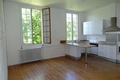 Appartement TOULOUSE 1663867_0