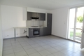 Appartement TOULOUSE 1663866_0