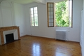 Appartement TOULOUSE 1663867_1