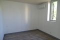 Appartement TOULOUSE 1663866_1