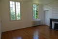 Appartement TOULOUSE 1663867_2