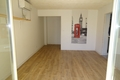 Appartement TOULOUSE 1663865_3