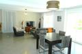 Maison BANNE 1666688_3