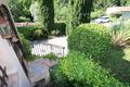 Maison TOURRETTES-SUR-LOUP 1667574_3