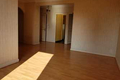 Appartement LYON  6EME 1667094_1