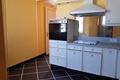 Appartement LYON  6EME 1667094_2