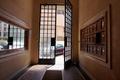Appartement LYON  6EME 1667094_3