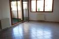 Apartment LYON  3EME 1669090_1