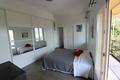 Appartement BEAULIEU-SUR-MER 1719206_2