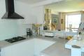 Maison VALLON PONT D ARC 1677062_1