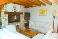 Maison VALLON PONT D ARC 1677062_2