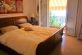 Maison BEAUSOLEIL 1679103_3