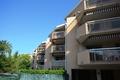 Appartement JUAN-LES-PINS 1681464_1