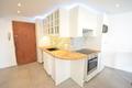 Appartement JUAN-LES-PINS 1680043_2