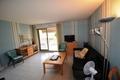 Appartement JUAN-LES-PINS 1681464_2