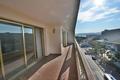 Appartement JUAN-LES-PINS 1681485_0