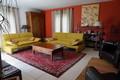 Maison ANCONE 5 pièces 1684365_1
