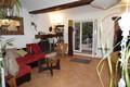 House MONTELIMAR 1684366_1