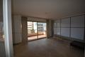 Appartement JUAN-LES-PINS 1681485_1