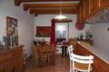 House MONTELIMAR 1684366_2