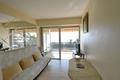 Appartement JUAN-LES-PINS 1681475_2