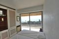 Appartement JUAN-LES-PINS 1681475_3