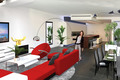 Appartement ANTIBES 1682120_1