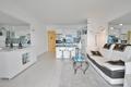 Appartement JUAN-LES-PINS 1682123_1