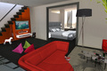Appartement ANTIBES 1682120_2