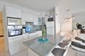 Appartement JUAN-LES-PINS 1682123_2