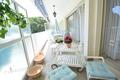 Appartement CAP D'ANTIBES 1682128_2