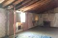 Appartement BORDEAUX 1681842_3