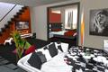 Appartement ANTIBES 1682120_3